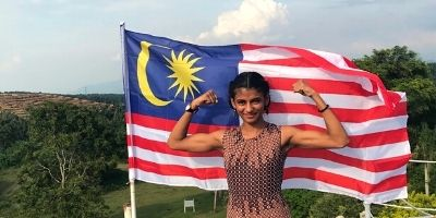 4 Things I Love About Being a Malaysian